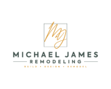 http://www.logocontest.com/public/logoimage/1566541211michaeljames3.png