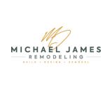 http://www.logocontest.com/public/logoimage/1566541253michaeljames5.png