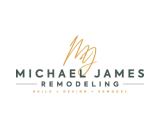http://www.logocontest.com/public/logoimage/1566541274michaeljames6.png