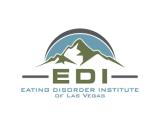 http://www.logocontest.com/public/logoimage/1566548871Eating-Disorder-Institute-of-Las-Vegas7.png