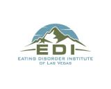 http://www.logocontest.com/public/logoimage/1566548871Eating-Disorder-Institute-of-Las-Vegas8.png