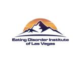http://www.logocontest.com/public/logoimage/1566549456Eating-Disorder-Institute-of-Las-Vegas9.png