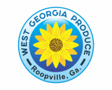 http://www.logocontest.com/public/logoimage/1566549812West Georgia1.png