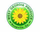 http://www.logocontest.com/public/logoimage/1566549812West Georgia2.png