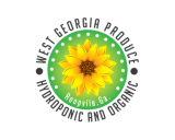 http://www.logocontest.com/public/logoimage/1566557178West-Georgia-Produce1.png