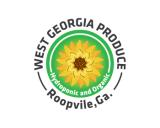 http://www.logocontest.com/public/logoimage/1566557349West-Georgia-Produce.png