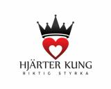 http://www.logocontest.com/public/logoimage/15665579541.png