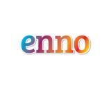 http://www.logocontest.com/public/logoimage/1566558310Enno.png
