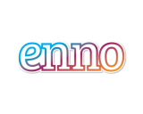 http://www.logocontest.com/public/logoimage/1566558748Enno1.png