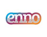 http://www.logocontest.com/public/logoimage/1566559071Enno2.png