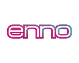 http://www.logocontest.com/public/logoimage/1566560215Enno3.png