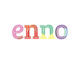 http://www.logocontest.com/public/logoimage/1566562436Enno4.png