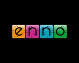 http://www.logocontest.com/public/logoimage/1566563056ENNO.png