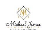 http://www.logocontest.com/public/logoimage/1566565067Michael-James-Custom-Remodeling.png
