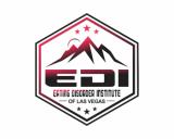 http://www.logocontest.com/public/logoimage/1566567412Eating2.png