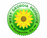http://www.logocontest.com/public/logoimage/1566568698West Georgia3.png