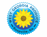 http://www.logocontest.com/public/logoimage/1566568698West Georgia4.png