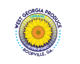 http://www.logocontest.com/public/logoimage/1566572073West Georgia Produce-22.png