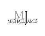 http://www.logocontest.com/public/logoimage/15665859301.png