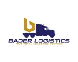 http://www.logocontest.com/public/logoimage/1566611089Bader-Logistics-LC.png
