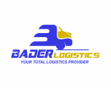 http://www.logocontest.com/public/logoimage/1566658670Bader1.png