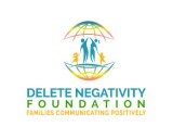 http://www.logocontest.com/public/logoimage/1566672795delete-negativity9.jpg