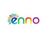 http://www.logocontest.com/public/logoimage/1566727106ENNO.png