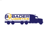 http://www.logocontest.com/public/logoimage/1566738672Bader-Logistics-LC1.png
