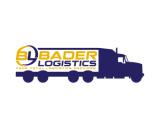 http://www.logocontest.com/public/logoimage/1566738790Bader-Logistics-LC2.png