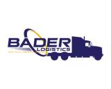 http://www.logocontest.com/public/logoimage/1566740006Bader-Logistics-LC3.png