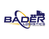 http://www.logocontest.com/public/logoimage/1566740515Bader-Logistics-LC5.png