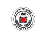 http://www.logocontest.com/public/logoimage/1566757093HJARTER-KUNG.jpg