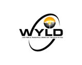 http://www.logocontest.com/public/logoimage/1566784063Wyld.png