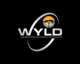 http://www.logocontest.com/public/logoimage/1566784136Wyld.png