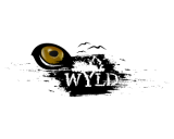 http://www.logocontest.com/public/logoimage/1566785763WYLD-04.png