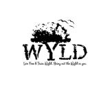 http://www.logocontest.com/public/logoimage/1566786067WYLD-05.png