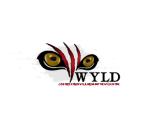 http://www.logocontest.com/public/logoimage/1566787308WYLD-06.png
