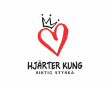 http://www.logocontest.com/public/logoimage/1566792334Hjahter Kung1.png