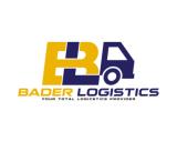 http://www.logocontest.com/public/logoimage/1566825173Bader-Logistics-LC8.png