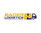 http://www.logocontest.com/public/logoimage/1566826114Bader-Logistics-LC9.png