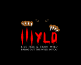 http://www.logocontest.com/public/logoimage/1566919214Wyld.png