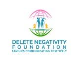 http://www.logocontest.com/public/logoimage/1566935585delete-negativity11.jpg