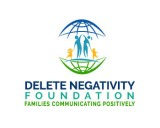 http://www.logocontest.com/public/logoimage/1566936646delete-negativity12.jpg