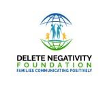 http://www.logocontest.com/public/logoimage/1566936646delete-negativity13.jpg