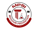 http://www.logocontest.com/public/logoimage/1567019359MPSI_03.jpg