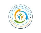http://www.logocontest.com/public/logoimage/1567258799Missouri-Prevention-logo-1.jpg
