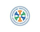 http://www.logocontest.com/public/logoimage/1567264246mpsi9.jpg