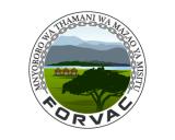 http://www.logocontest.com/public/logoimage/1567402857FORVAC-01.png