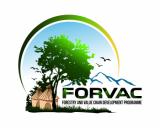 http://www.logocontest.com/public/logoimage/1567420396Forvac4.png