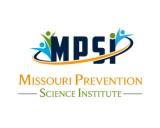 http://www.logocontest.com/public/logoimage/1567425070Missouri-Prevention-logo-4.jpg